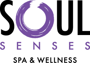 Soul senses spa logo