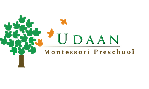 Udaan Montessori School